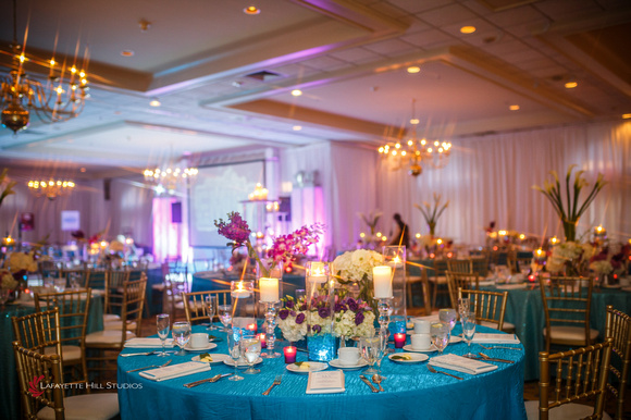 Warren-FB_jpg_0020