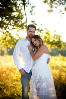 Katie_and_Ryan_0018