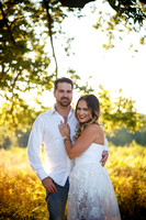 Katie_and_Ryan_0017